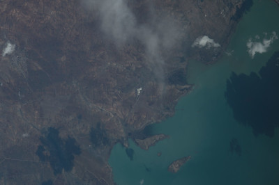 iss050e070042