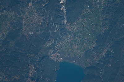 iss050e070029