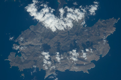 iss050e070015