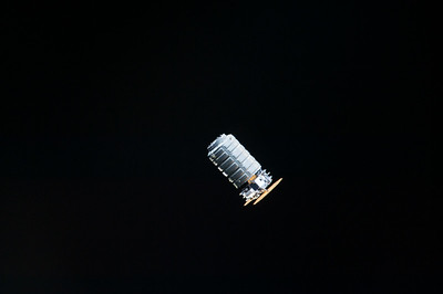 iss052e000246