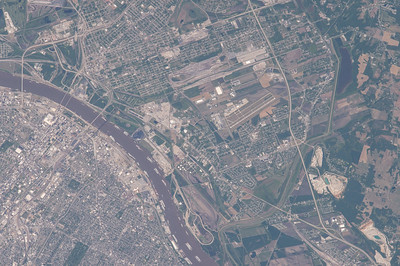 iss052e005118