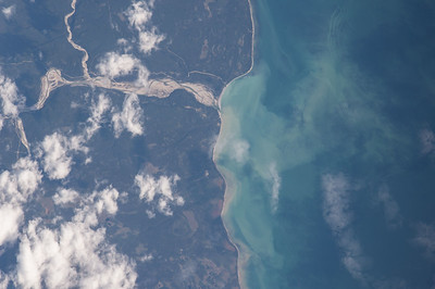 iss052e005091