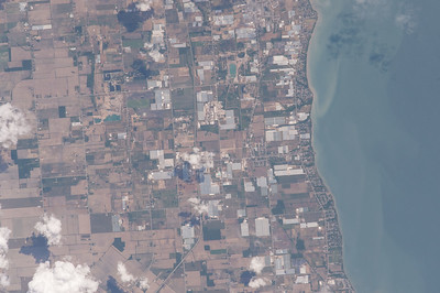iss052e005120