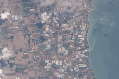 iss052e005119