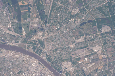 iss052e005114