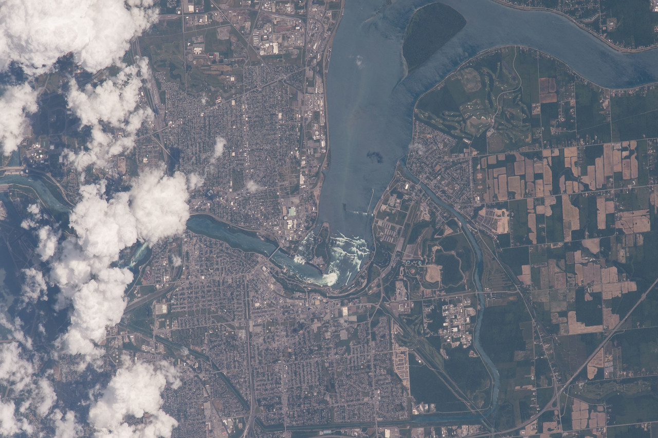 iss052e005129