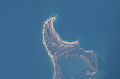 iss052e005092