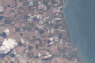 iss052e005121