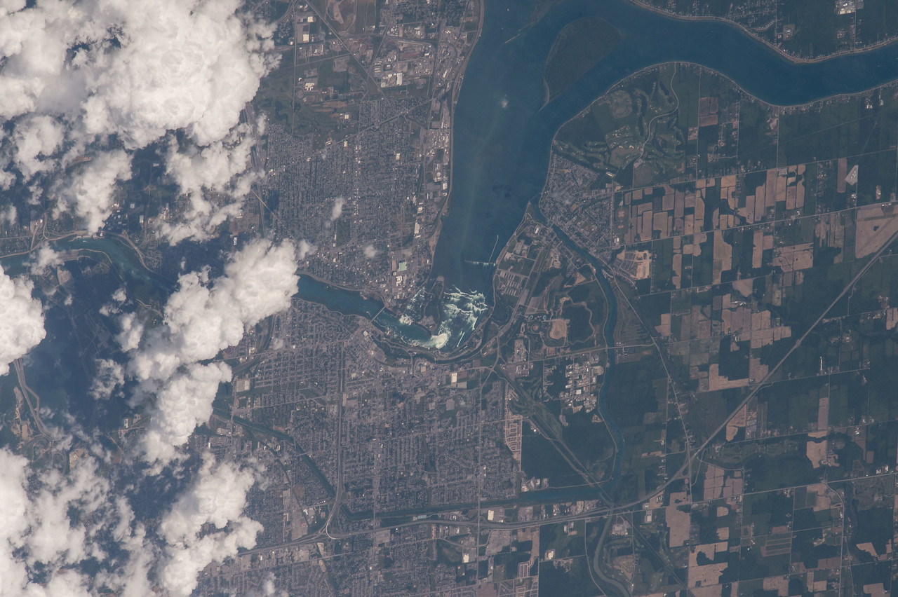 iss052e005136