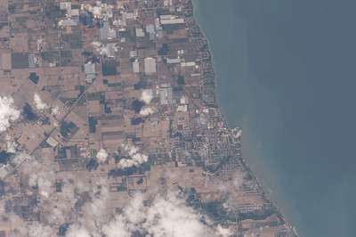 iss052e005122