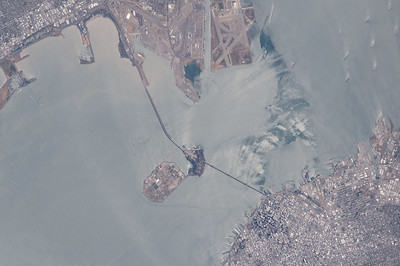 iss052e005077