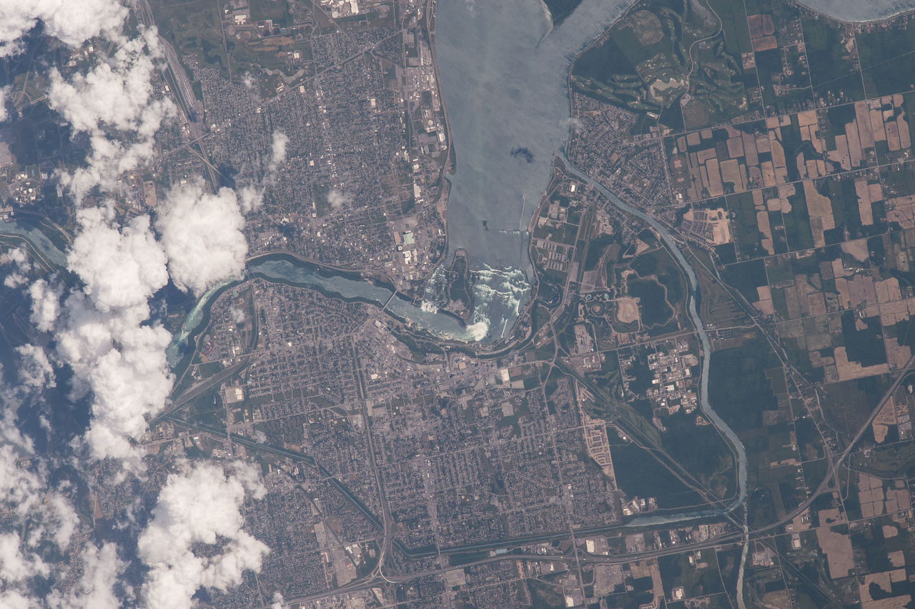 iss052e005128