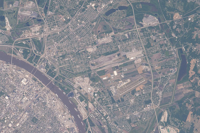 iss052e005115