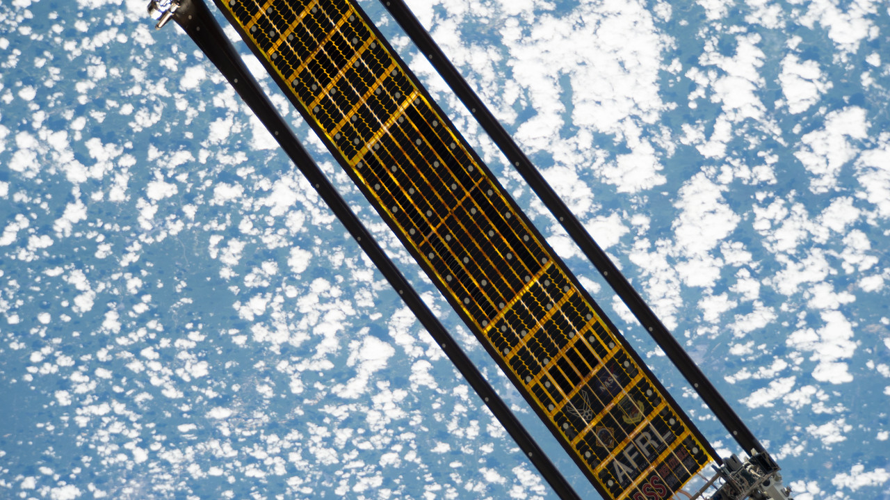 iss052e005381