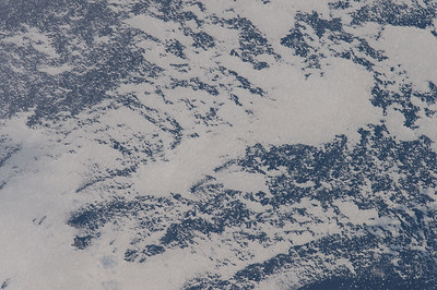 iss052e005097