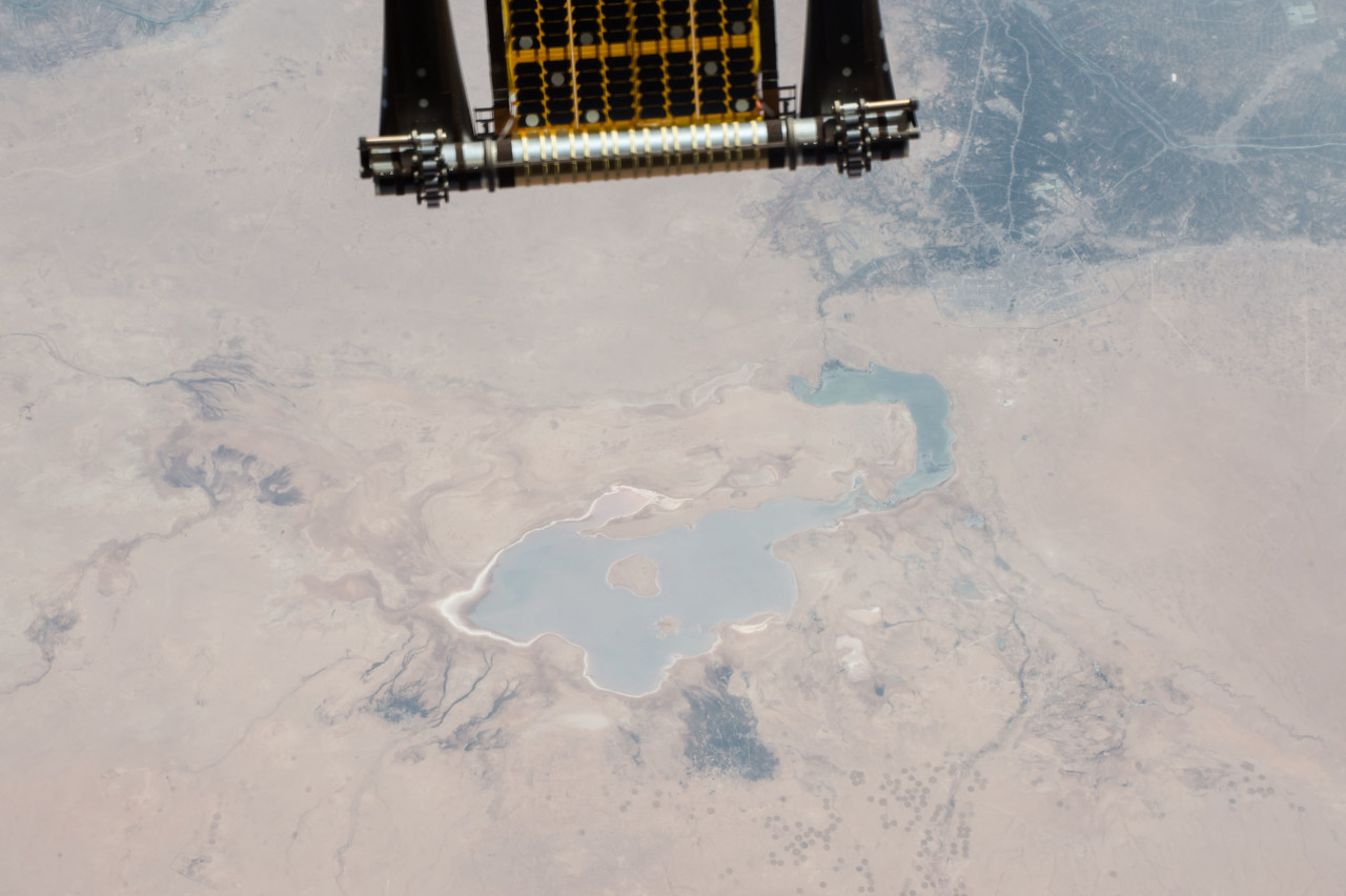 iss052e006397