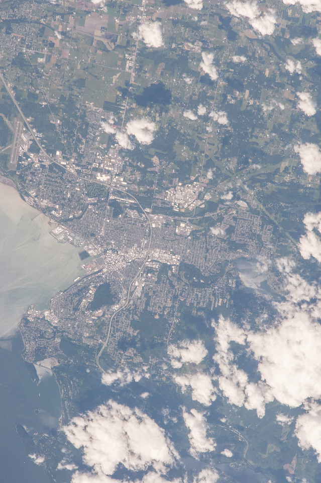 iss052e006343