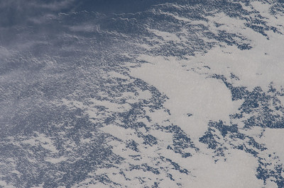 iss052e005098