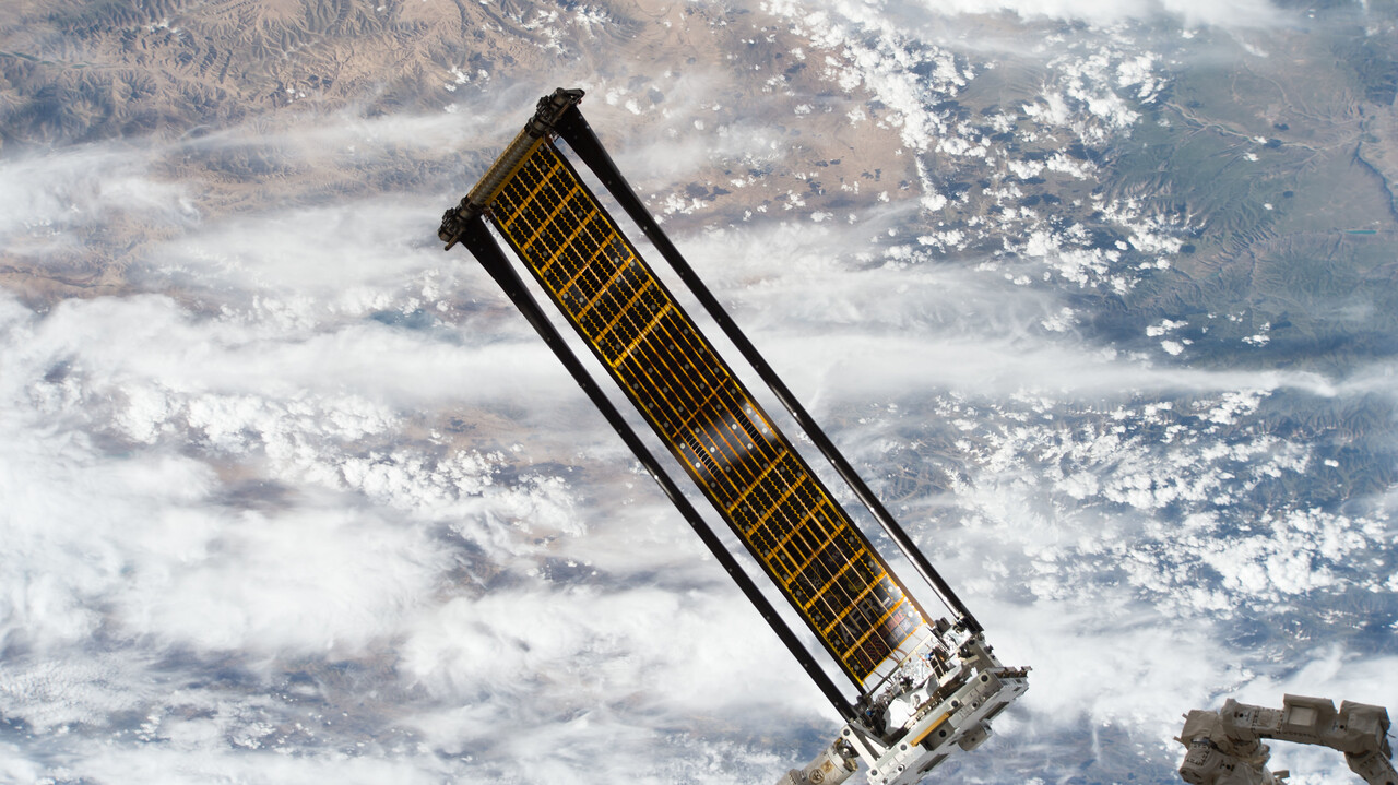 iss052e005361