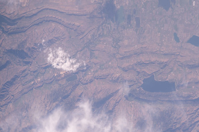 iss052e010167