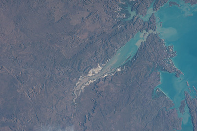 iss052e010146