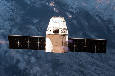 iss052e010157