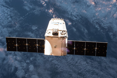 iss052e010156