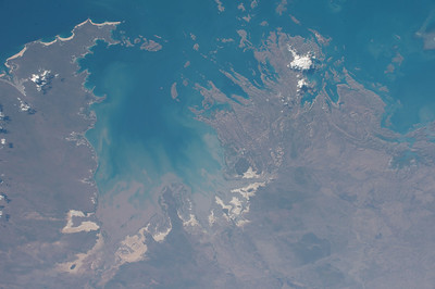 iss052e010141