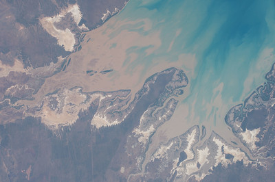 iss052e010144