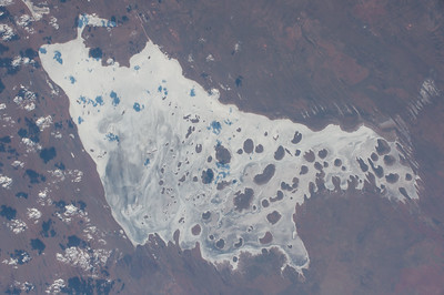 iss052e010151