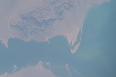 iss052e010160