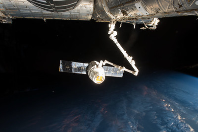 iss052e010008