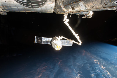 iss052e010006