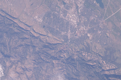iss052e010170