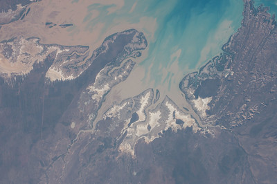 iss052e010145