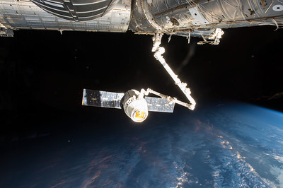 iss052e010004