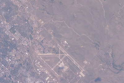 iss052e010169