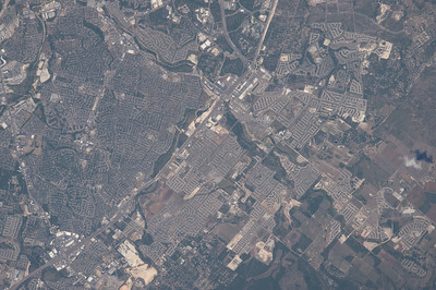 iss052e014140