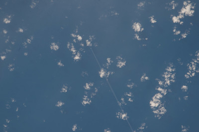 iss052e014101