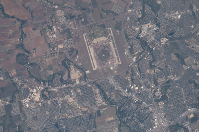 iss052e014137