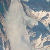 iss052e016026