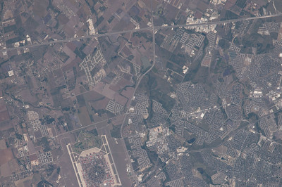iss052e014135