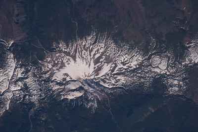 iss052e014110