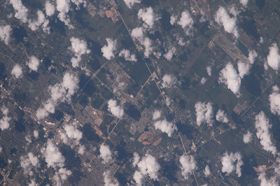 iss052e014141