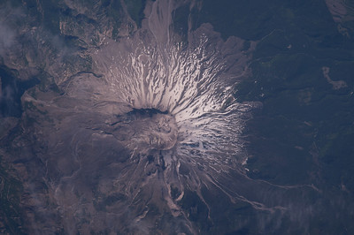 iss052e014109