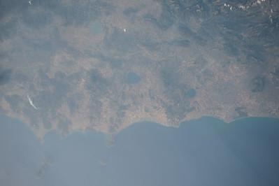 iss052e025002