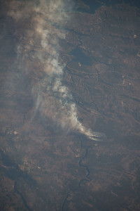 iss052e025023
