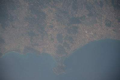iss052e025003