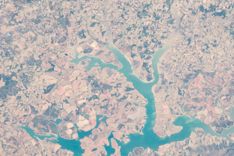 iss052e027150