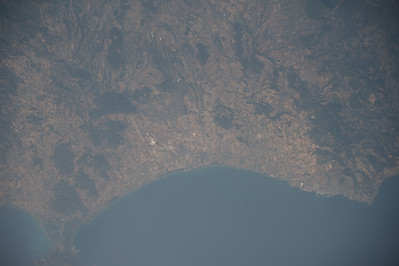 iss052e025005